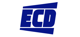 ECD - Industrial Water Analyzers & Liquid Analytical Products