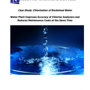 Chlorination_of_Reclaimed_Water