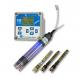 Hydra Nitrate and Ammonium Analyzers