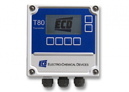 Universal Transmitters - Model T80 Series