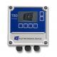 Universal Transmitters - Model T80 Series