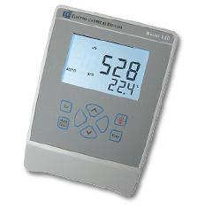 waveguide parameters measurement lab manual