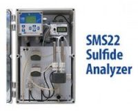Sulfide Ion Analyzer