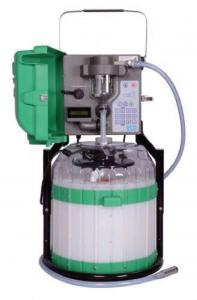 ECD Aqua-Multix